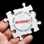 5 Steps To Create An Effective Internet Marketing Plan In 2016