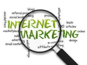 Use These Internet Marketing Tips To Succeed