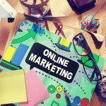 Affordable Online Marketing Strategies For The Entrepreneur On A Budget