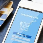 5 eCommerce Secrets For A Successful Online Store