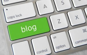 Are You Making These 8 Common Blogging Mistakes?