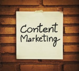 How to Use Content to Improve Your Funnel Marketing