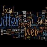 5 Critical Building Blocks for Social Media Marketing Success
